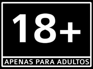 (Adults only)